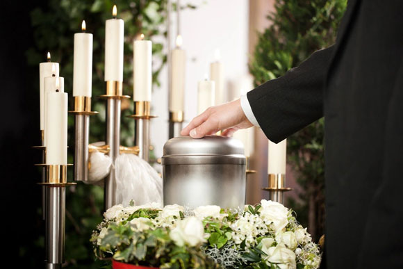 Charter Funeral Home